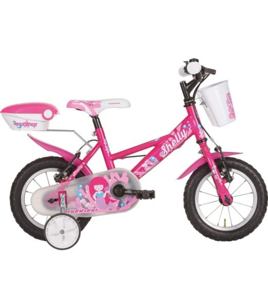 bici-da-bambina-montana-shelly-12-fino-a-3-anni