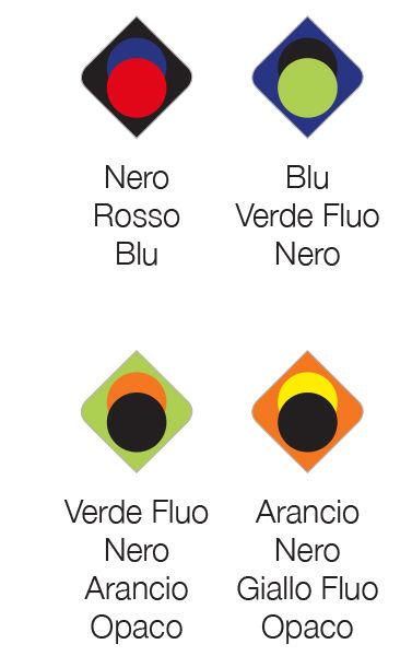 colori vortex 16
