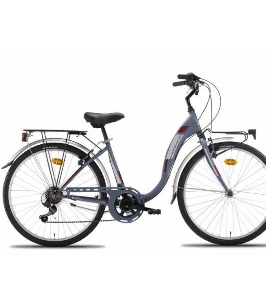 citybike-donna-montana-liberty-26